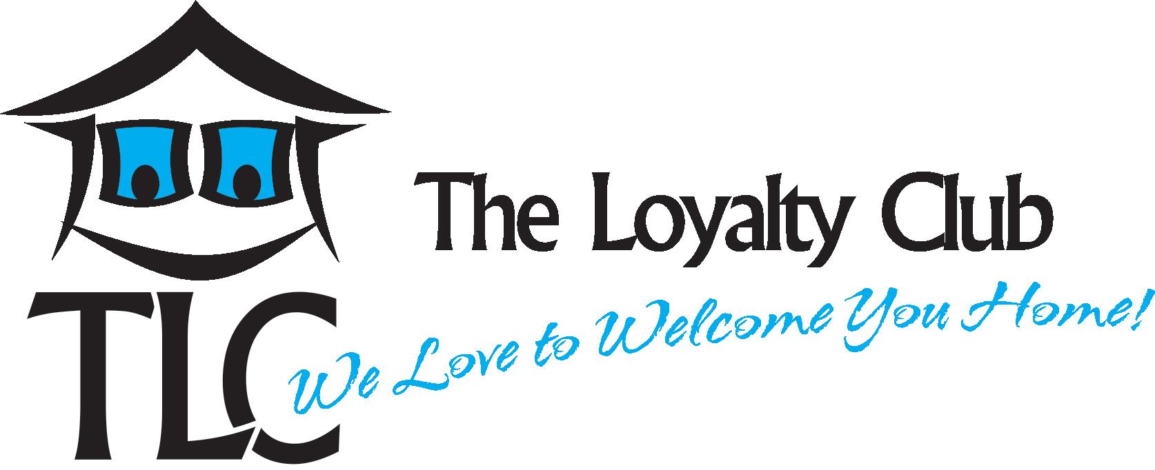 Loyalty Club Names