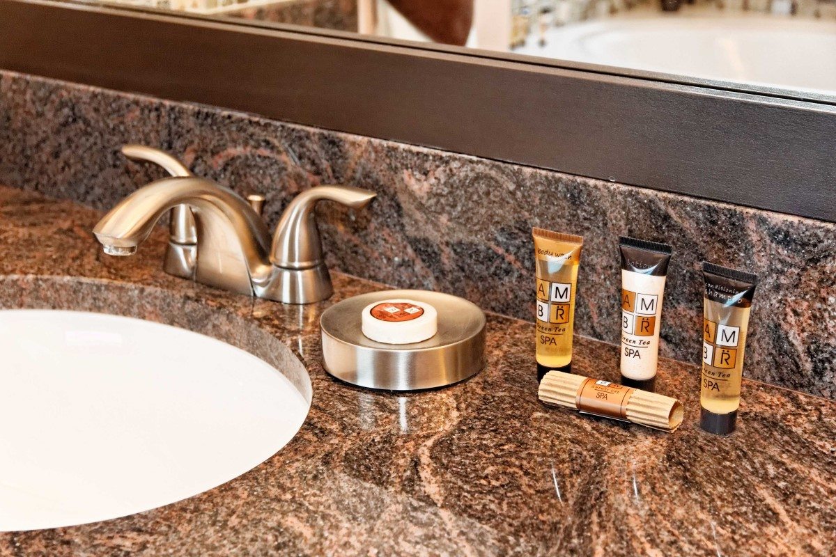 4 Bathrooms Orlando Vacation