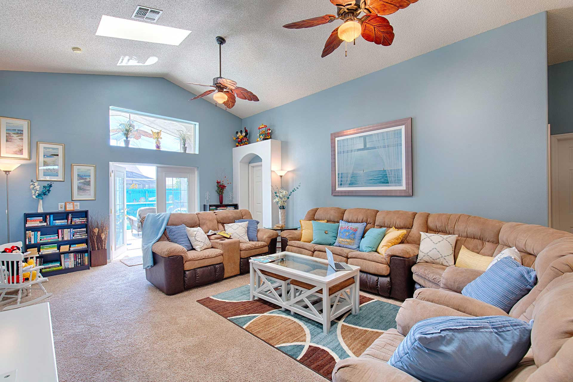 VRBO Vacation Rentals Orlando