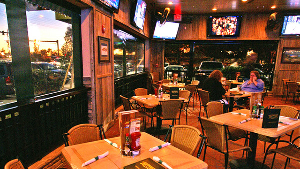 Restaurants In Central Florida Millers Orlando Ale House Kissimmee