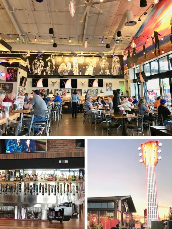 Rock And Brews Kissimmee Craft Beers And Awesome Food