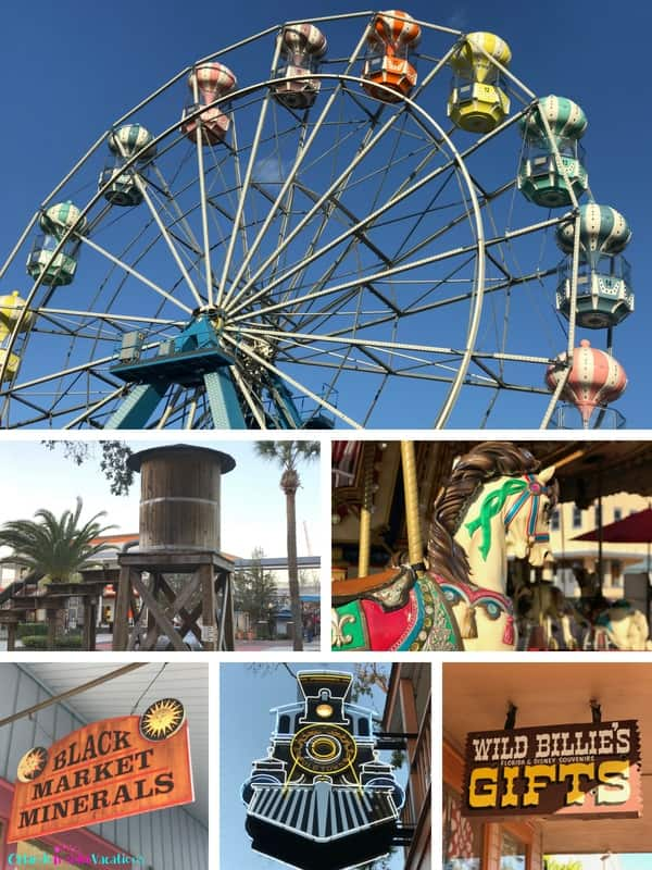 Cheap and free things to do in Orlando and Kissimmee
