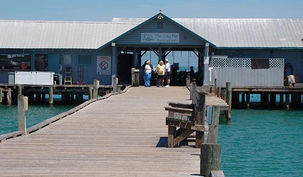Restaurants Near Anna Maria Island Best Restaurants Near Me
