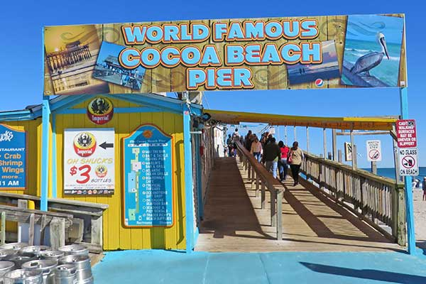 Vegan Restaurants Cocoa Beach Florida