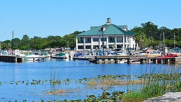 Restaurants In Central Florida Favorite Local Eats Orlando