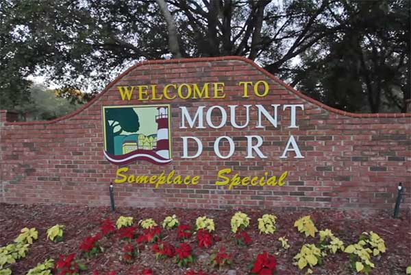 Day Trips from Mount Dora