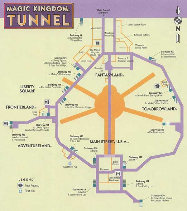 disney-utilidor-map.jpg