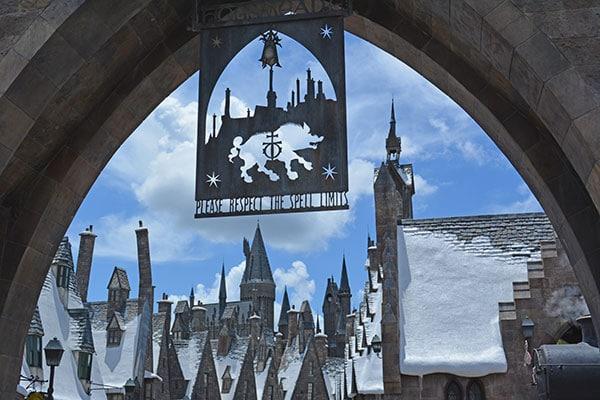 Orlando Insider Vacations Guide Wizarding World Of Harry Potterorlando Insider Vacations