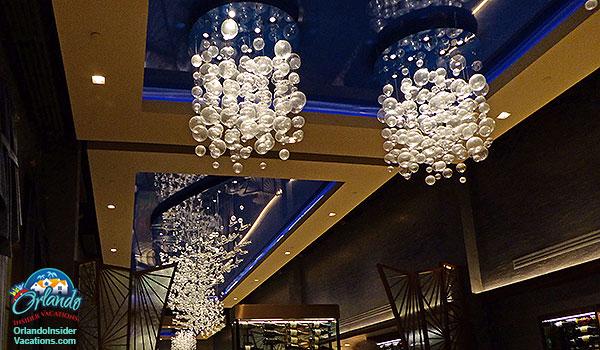 Orlando Family Vacation - Best Restaurants for Kids