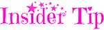 Orlando Insider Tip - Best Kids Restaurants