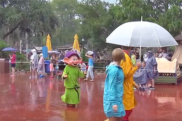 25 things to do in orlando when it rains orlando insider vacations things to do in orlando in the rain solutioingenieria Images
